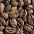 La caffeina aiuta la memoria