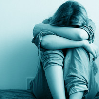 Homeopathy and Depression
