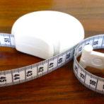 Il salta cena aiuta nel perdere peso