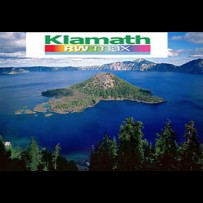 Anti Aging and Extract of Klamath algae