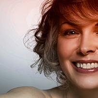 Hormonal Slowdown and Menopause