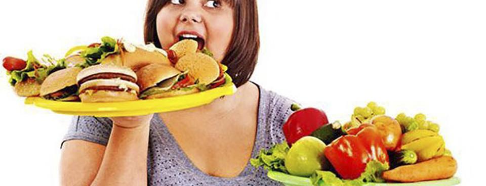 Cervello e Obesità
