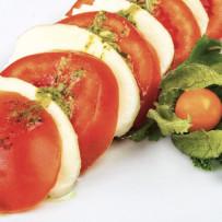 La dieta mediterranea e l'ADHD nei bambini e negli adolescenti.