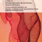 Anti Aging Menopause