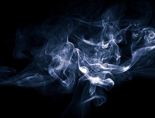 La nebbia cerebrale del Covid 19