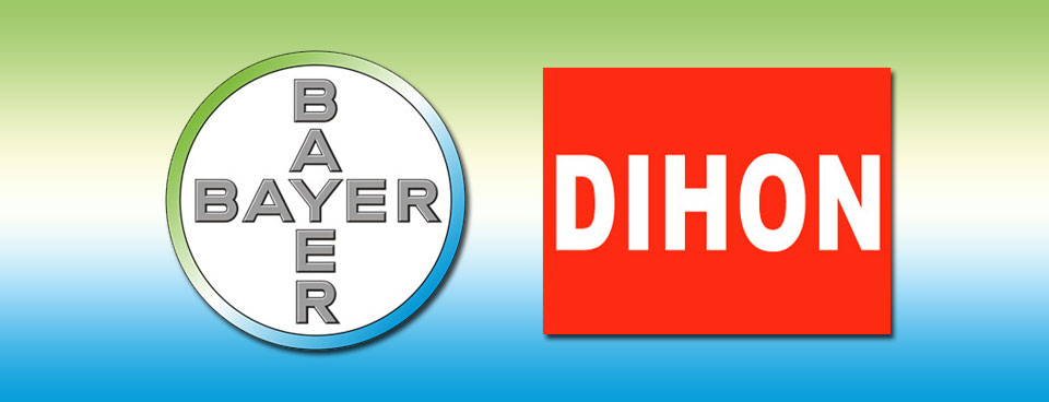 Bayer-Dihon