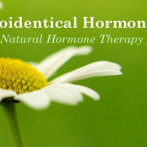 BHRT: bioidentical hormone therapy in menopause and perimenopause