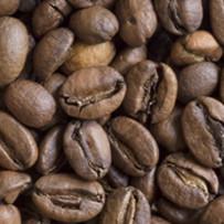 Coffee help memory