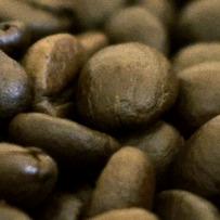 Le qualità nascoste della caffeina