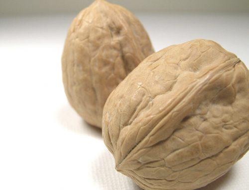 La frutta secca protegge dal diabete