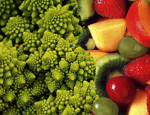 Anoressia e disturbi del comportamento alimentare in tempo di pandemia