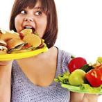 Oxitocina para la pérdida de peso