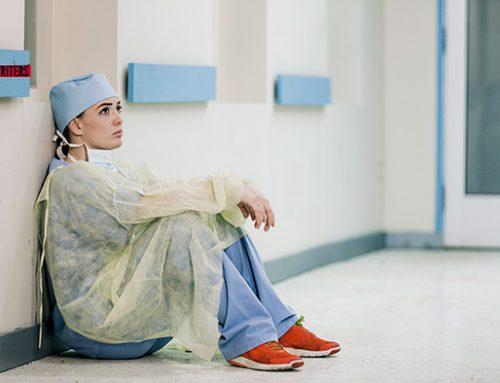 Esiste la verità in medicina?