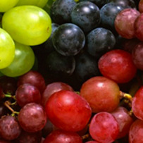 Polyphenols and inflammation
