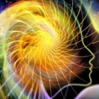 Lateralità cerebrale e distribuzione energetico-neurologica