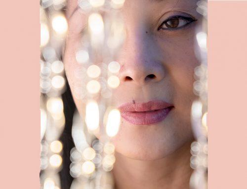 Anti aging, donna e menopausa: le meraviglie degli ormoni bioidentici