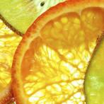 Zumos de fruta y lucha contra el envejecimiento