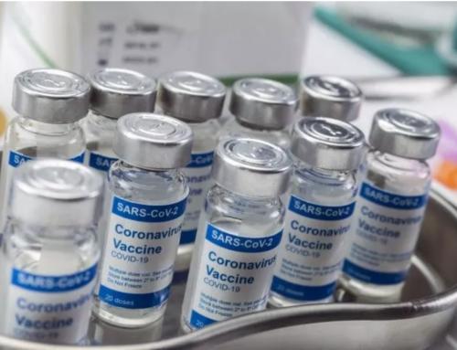 """Speranze e timori sui vaccini """"accelerati"""" per COVID-19"""